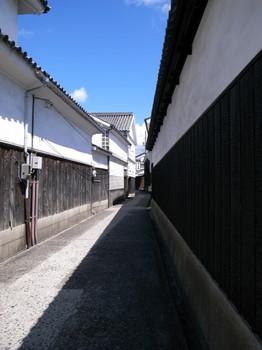 20100808 shimanami0023.JPG
