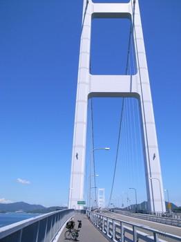 20100806 shimanami0023.JPG